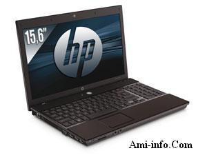 Drivers for HP ProBook 4515s series Laptop